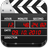 Movie Tracker Icon
