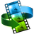 Muvid Video Converter Icon