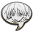 Manga World DB Home Edition Icon