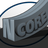 Namcore Studio Icon