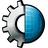 NaroCAD Icon
