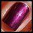 Nail Polish Library 3 Icon