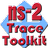 ns-2 Trace Toolkit Icon