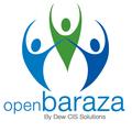 openBaraza Business Icon