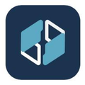 OpenKM Document Management - DMS Icon