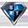 BIRT Report Designer Icon