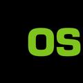 ophcrack Icon