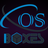 osboxes Icon