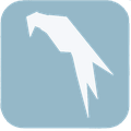 Parrot Project Icon