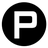 Pearl Linux Mate Icon