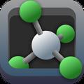 PyMOL Molecular Graphics System Icon