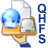 Qt Simple Http File Server Icon