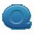 Quotero Icon