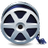 Reem Media Player Icon