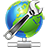 Saver2 AutoRestart Icon