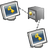 SafeWireless Icon