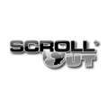 Scrollout F1 Icon