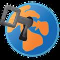 Safe Exam Browser Icon