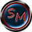 Simplemodel Icon