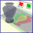 SimplePotter3D Icon