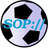 SopSearch Icon
