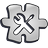 ST-Toolkit Icon