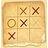 Tic-Tac-Toe with AI Icon