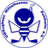 uwrugbees Icon