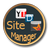 VideoSiteManager Icon