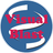Visual Blast Icon