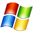 Windows 7 Logon Changer (7LC) Icon