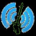 waircut Icon