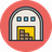 Webiness Inventory Icon