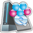 Wii Backup Fusion Icon
