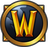 World Of Warcraft Front End Icon