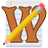 The Writer's Workbench Icon