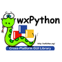 wxPython for Mac and Linux full screenshot