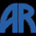 XMLA connect Icon