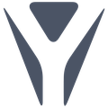 YetiForce CRM Icon