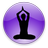 yOGA Object Graph Architecture Icon