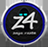 Z4 Phreak Tools 2.0 Icon