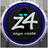 Z4 Phreak Tools 2.3 Icon