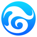 ZenTao project management software Icon