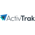 ActivTrak Icon