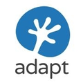 Adapt.io Icon