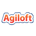 Agiloft Service Desk Suite Icon