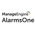 ManageEngine AlarmsOne Icon