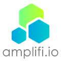 amplifi.io Icon