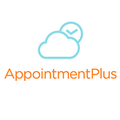 AppointmentPlus Icon