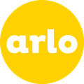 Arlo Training Management Software Icon
